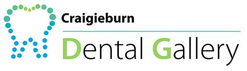 Craigieburn Dental Gallery