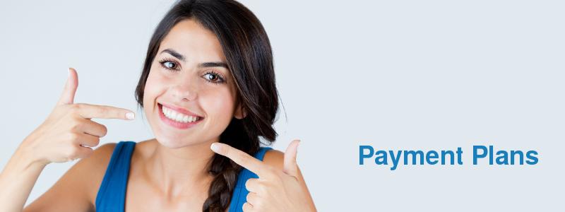 payment_plan