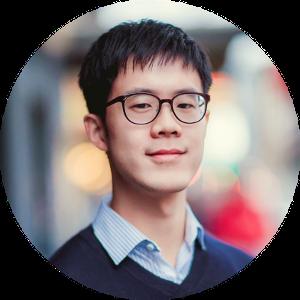 Dr_Jason_Ying